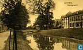 Cartes postales - Lochem - Stadsgracht