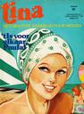 Strips - Tina (tijdschrift) - 1976 nummer  30