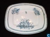 Ceramics - Cilla - Cilla Serveerschaal klein