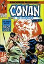 Comics - Conan - De zonen van de beer god!