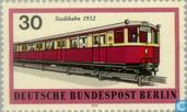 Transport à Berlin