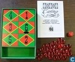 Spellen - Crazy Casino - Crazy Casino