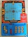 Board games - Berzerk - Berzerk