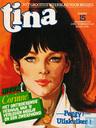 Strips - Corinne - 1980 nummer  15
