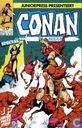 Comics - Conan - Conan special nr.17