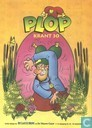 Comic Books - Plop krant (tijdschrift) - Nummer  30