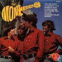 Vinyl records and CDs - Monkees, The - I'm a believer