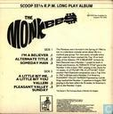 Disques vinyl et CD - Monkees, The - I'm a believer