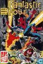 Strips - Fantastic Four - Omnibus 9 - Jaarg. '93