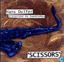 Vinyl records and CDs - Dulfer, Hans - Scissors