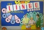 Het Lingo Woordspel
