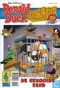 Bandes dessinées - Donald Duck - Donald Duck extra 4