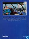 Comic Books - Guust - Robinson auf schienen