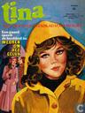 Bandes dessinées - Tina (tijdschrift) - 1976 nummer  42