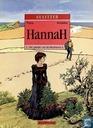 Bandes dessinées - Hannah [Franz] - Het geheim van de MacKenna's