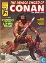Strips - Conan - The Savage Sword of Conan the Barbarian 44