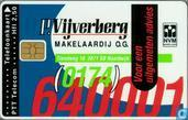 Makelaardij O.G. P. Vijverberg
