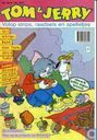Comic Books - Tom and Jerry - Tom en Jerry 192