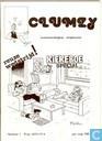 Clumzy 1