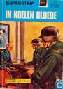 Comics - In koelen bloede - In koelen bloede