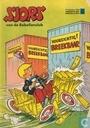 Comic Books - Robot Archie - 1963 nummer  42