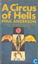 Books - Signet science fiction - A Circus of Hells