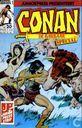 Comic Books - Conan - Conan special nr.20