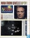 Strips - TV2000 (tijdschrift) - 1966 nummer  42