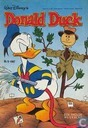 Comic Books - Donald Duck (magazine) - Donald Duck 9