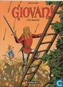 Comic Books - Giovani - De burcht