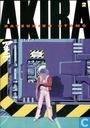 Comic Books - Akira - Book 2