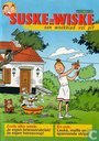 Comics - Bakelandt - 2003 nummer  21
