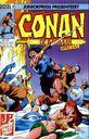 Bandes dessinées - Conan - Conan special nr.22
