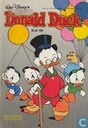 Comic Books - Donald Duck (magazine) - Donald Duck 10