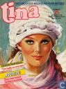 Comics - Lady is een ster, De - 1980 nummer  25