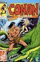 Conan de barbaar special