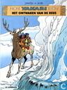 Comic Books - Yakari - Het ontwaken van de reus