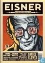 Comic Books - Buhoro buhoro nir wo rugendo - Eisner 1