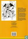 Strips - Tamba - De wraak van Jurupa
