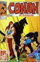 Strips - Conan - Conan special nr.24