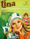 Comic Books - Tina (tijdschrift) - 1976 nummer  12