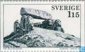 Tourism - Vastergotland