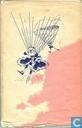 Boeken - Klokje van zeven uur, Het - Krokeledokus gaat vliegen