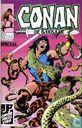 Comics - Conan - Conan de barbaar special