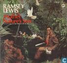 Disques vinyl et CD - Lewis, Ramsey - Mother Nature's son