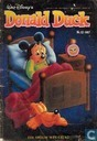 Comic Books - Donald Duck (magazine) - Donald Duck 12