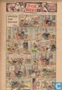 Strips - Doe Mee! (tijdschrift) - Doe mee! 169