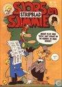 Comic Books - Generaal, De - Nummer  22