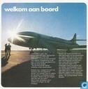 Luchtvaart - Transavia (.nl) - Transavia - Magazine 1972