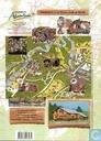 Comics - Durbuy adventure - Schattenjacht in het kleinste stadje ter wereld